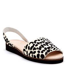Matisse Easy (Women's)