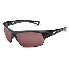Under Armour Octane Tuned Offshore Sunglasses