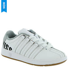 K-Swiss Classic VN XL Childrens (Kids Toddler-Youth)