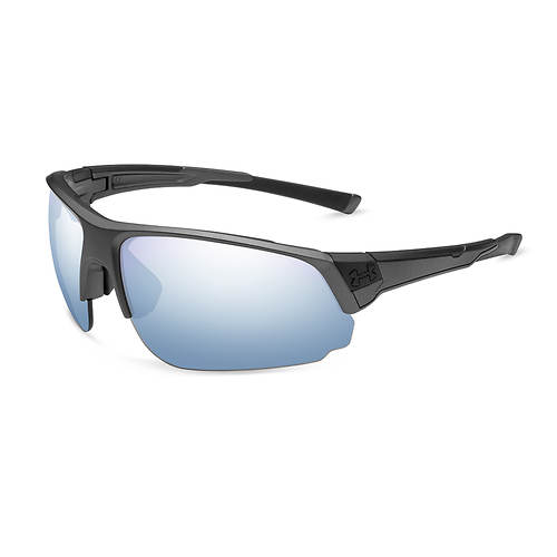 Under Armour Changeup Dual Sunglasses