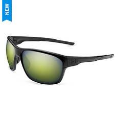 27bc013b5a97b Under Armour No Limits Sunglasses