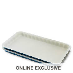 Nordic Ware Celebrations Loaf Pan Set
