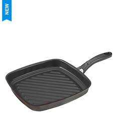 Nordic Ware Searing Grill Pan