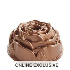 Nordic Ware Rose Bundt® Pan
