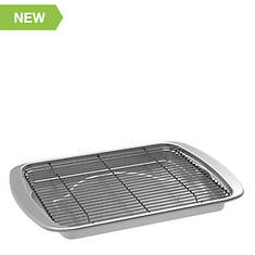 Nordic Ware Oven Bacon Pan