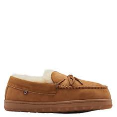 72451f250d5 Slippers | Masseys
