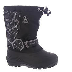 Kamik Icetrack P (Kids Toddler-Youth)