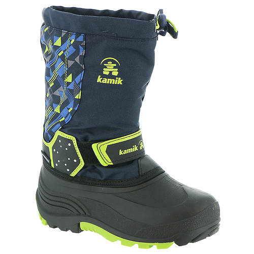 Kamik Icetrack P (Boys' Toddler-Youth)