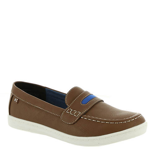 Kenneth Cole Reaction Simon Penny (Boys' Toddler-Youth)