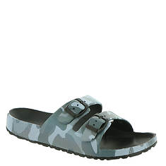 Kenneth Cole Reaction Aqua Slide (Boys' Toddler-Youth)