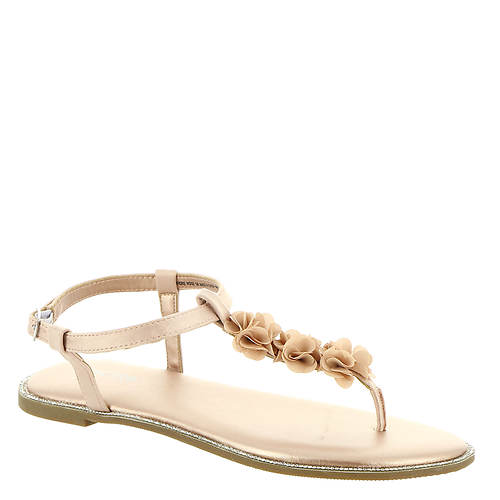Kenneth Cole Reaction Brie Fiore (Girls' Toddler-Youth)
