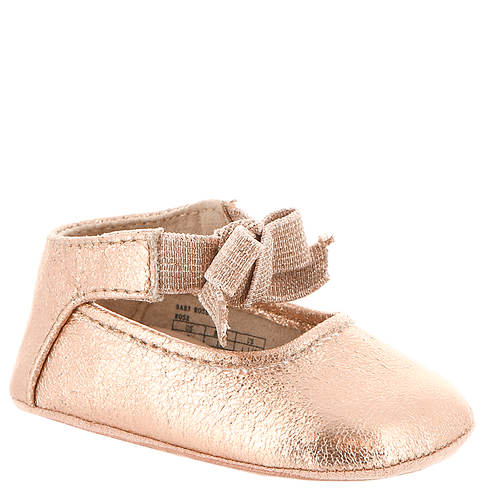 Kenneth Cole Reaction Baby Rose Bow (Girls' Infant)