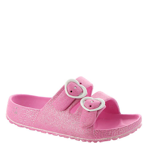 Kenneth Cole Reaction Aqua Love (Girls' Toddler-Youth)