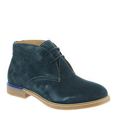 Hush Puppies Bailey Chukka Boot (Women's)