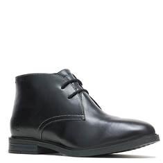 Hush Puppies Bailey Chukka Boot (Women's)