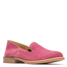 Hush Puppies Bailey SlipOn (Women's)