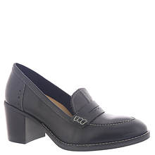 Hush Puppies Hannah Penny Mocc (Women's)