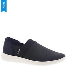 Crocs™ Reviva Slipon (Women's)
