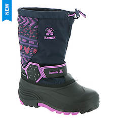Kamik Icetrack P (Girls' Toddler-Youth)