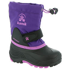 Kamik Waterbug 5 (Girls' Toddler-Youth)