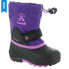 Kamik Waterbug 5 (Girls' Toddler-Youth)