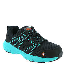 Merrell Work Fullbench Superlite Alloy Toe (Women's)