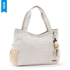 Sakroots Patomac Tote Bag
