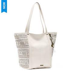 Sakroots Arcadia Topanga Tote Bag