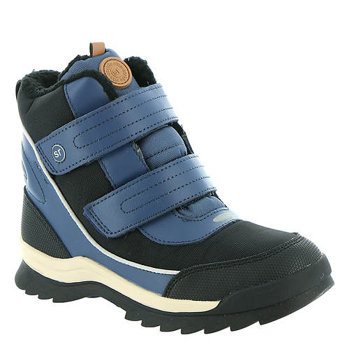 Stride Rite M2P Everest (Boys' Toddler-Youth)