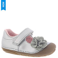 Stride Rite SM Aria (Girls' Infant-Toddler)