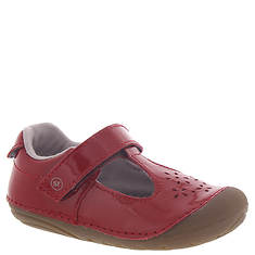 Stride Rite SM Amalie (Girls' Infant-Toddler)