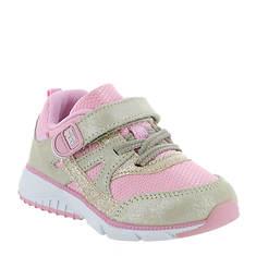 Stride Rite M2P Ace (Girls' Infant-Toddler)