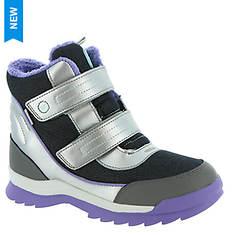 Stride Rite M2P Everest (Girls' Toddler-Youth)