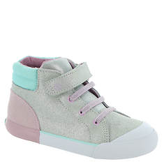 Stride Rite SR Dune (Girls' Infant-Toddler)