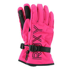 Roxy Snow Women's Freshfield Gloves