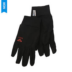 Roxy Snow Women's Liner Gloves