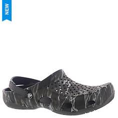 Crocs™ Swift Mossy Oak Elements Deck Clog (Men's)