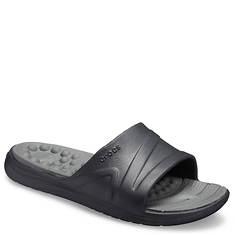 Crocs™ Reviva Slide (Unisex)