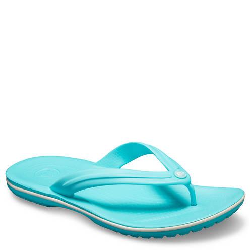 Crocs™ Crocband Flip (Unisex)