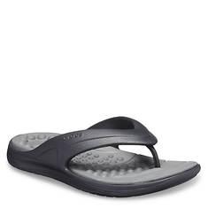 Crocs™ Reviva Flip (Unisex)