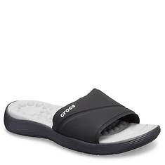 Crocs™ Reviva Slide (Women's)