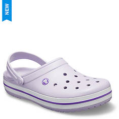 Crocs™ Crocband (Women's)