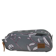 Roxy Da Rock 3 Pencil Case