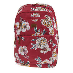 Roxy Girls' Here You Are 3 Backpack