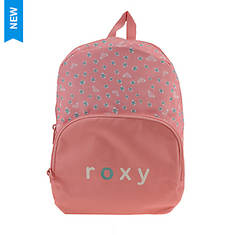 Roxy Girls' All the Colors Backpack