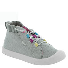 Keds Breaker Mid Slip On (Girls' Toddler)