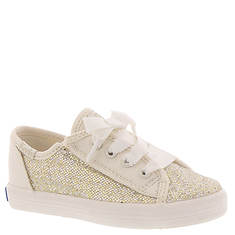 Keds Kickstart Seasonal Jr (Girls' Infant-Toddler)