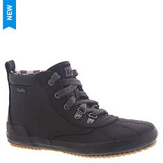 Keds Scout Boot (Girls' Toddler-Youth)
