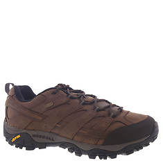 Merrell Moab 2 Prime Waterproof (Men's)