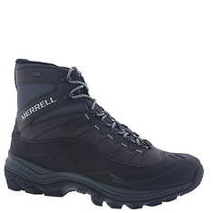 Merrell Thermo Chill Mid Shell Waterproof (Men's)